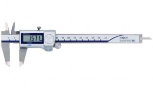 Mitutoyo ABSOLUTE Digimatic IP67 digitális tolómérő, 0-150 mm, 0.01 mm (500-702-20) termék fő termékképe