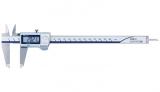 Mitutoyo ABSOLUTE Digimatic IP67 digitális tolómérő, 0-200 mm, 0.01 mm (500-707-20)