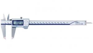 Mitutoyo ABSOLUTE Digimatic IP67 digitális tolómérő, 0-200 mm, 0.01 mm (500-707-20) termék fő termékképe