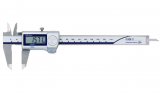 Mitutoyo ABSOLUTE Digimatic IP67 digitális tolómérő, 0-150 mm, 0.01 mm (500-706-20)