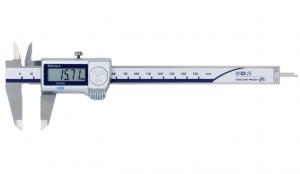 Mitutoyo ABSOLUTE Digimatic IP67 digitális tolómérő, 0-150 mm, 0.01 mm (500-706-20) termék fő termékképe