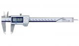Mitutoyo ABSOLUTE Digimatic IP67 digitális tolómérő, 0-150 mm, 0.01 mm (500-716-20)