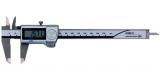 Mitutoyo ABSOLUTE Digimatic IP67 keményfém betétes digitális tolómérő, 0-150 mm, 0.01 mm (500-727-20)