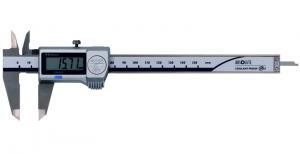 Mitutoyo ABSOLUTE Digimatic IP67 keményfém betétes digitális tolómérő, 0-150 mm, 0.01 mm (500-727-20) termék fő termékképe