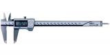 Mitutoyo ABSOLUTE Digimatic IP67 keményfém betétes digitális tolómérő, 0-200 mm, 0.01 mm (500-728-20)