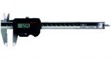 Mitutoyo ABSOLUTE Digimatic napelemes digitális tolómérő, IP67, 0-200 mm, 0.01 mm (500-773)