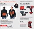 Flex 3 in 1 horgász / vadász csomag (XL)