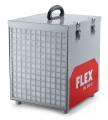 Flex VAC 800-EC Air Protect 14 építési hely légtisztító