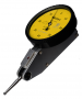Mitutoyo Szögtapintós mérőóra, vízszintes típus, Ø40 mm, 0.8 mm, 0.01 mm (513-404-10E)