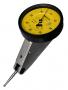 Mitutoyo Szögtapintós mérőóra, 20°-ban döntött típus, Ø40 mm, 1.6 mm, 0.01 mm (513-444-10E)