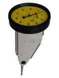 Mitutoyo Szögtapintós mérőóra, függőleges típus, Ø40 mm, 0.2 mm, 0.002 mm (513-455-10E)