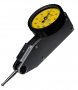 Mitutoyo Szögtapintós mérőóra, vízszintes típus, Ø29.2 mm, 0.2 mm, 0.002 mm (513-465-10E)