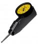 Mitutoyo Szögtapintós mérőóra, vízszintes típus, Ø29.2 mm, 0.5 mm, 0.01 mm (513-466-10E)