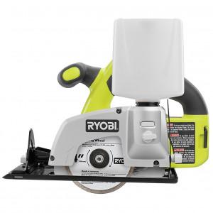 Ryobi LTS180M akkus csempevágó (akku és töltő nélkül) termék fő termékképe