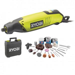 Ryobi EHT150V nagy fordulatszámú gép termék fő termékképe