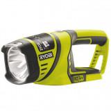 Ryobi RFL180M akkus lámpa (akku és töltő nélkül)