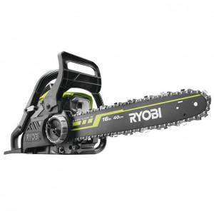 Ryobi RCS3840T PoWR XT™ benzinmotoros láncfűrész termék fő termékképe