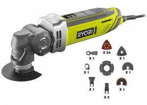 Ryobi RMT300-SA többfunkciós gép termék fő termékképe