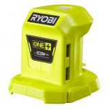 Ryobi R18USB-0 akkus USB-töltő (powerbank)