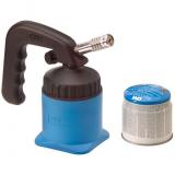 CFH LM 2000 Forrasztómester forrasztólámpa + 1 db bután gázpalack (419 ml)