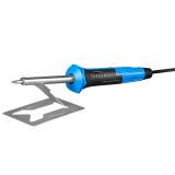 CFH E 15 elektromos forrasztópáka