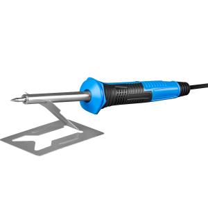 CFH E 20 elektromos forrasztópáka termék fő termékképe