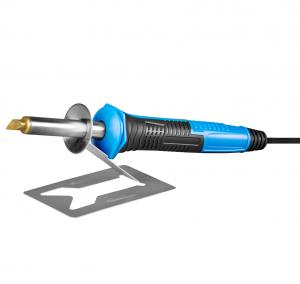 CFH BM 245 beégető jelölő készlet, 30 W termék fő termékképe