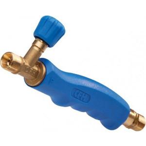 CFH Forgatható csatlakozós markolat termék fő termékképe