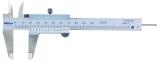 Mitutoyo Nóniuszos tolómérő, 0-100 mm, 0.05 mm (530-100)