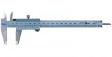 Mitutoyo Nóniuszos tolómérő, 0-200 mm, 0.05 mm (530-108)