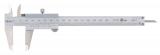 Mitutoyo Nóniuszos tolómérő, 0-150 mm, 0.05 mm (530-101)