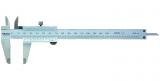 Mitutoyo Nóniuszos tolómérő, 0-200 mm, 0.02 mm (530-123)