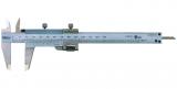 Mitutoyo Nóniuszos tolómérő finomállítóval, 0-180 mm, 0.02 mm (532-102)