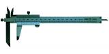 Mitutoyo Eltoltpofás tolómérő, 0-200 mm, 0.05 mm (536-102)