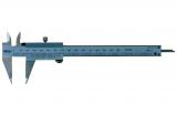 Mitutoyo Hegyes tolómérő, 0-150 mm, 0.05 mm (536-121)