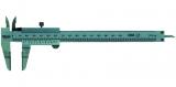 Mitutoyo Pengés tolómérő, 0-200 mm, 0.05 mm (536-135)