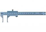Mitutoyo Belső tolómérő kifelé álló mérőcsúccsal, 10.1-150 mm, 0.05 mm (536-145)