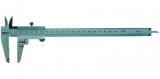 Mitutoyo Nóniuszos tolómérő elforgatható csőrrel, 0-200 mm, 0.05 mm (536-212)