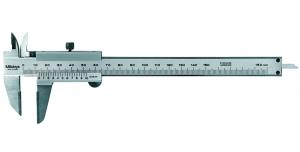 Mitutoyo Előrajzoló tolómérő, 0-200 mm, 0.05 mm (536-222) termék fő termékképe