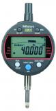 Mitutoyo ABSOLUTE Digimatic ID-C mérőóra számítási funkcióval, IP42, 12.7 mm, 0.001 mm (543-340B)