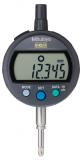 Mitutoyo ABSOLUTE Digimatic ID-C mérőóra, IP42, 12.7 mm, 0.001/0.01 mm (543-390B)