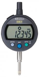 Mitutoyo ABSOLUTE Digimatic ID-C mérőóra, IP42, 12.7 mm, 0.001/0.01 mm (543-390B) termék fő termékképe
