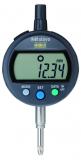 Mitutoyo ABSOLUTE Digimatic ID-C mérőóra, IP42, 12.7 mm, 0.01 mm (543-400B)