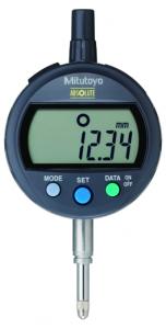 Mitutoyo ABSOLUTE Digimatic ID-C mérőóra, IP42, 12.7 mm, 0.01 mm (543-400B) termék fő termékképe