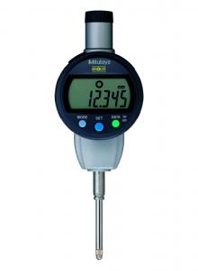 Mitutoyo ABSOLUTE Digimatic ID-C mérőóra, IP42, 25.4 mm, 0.001/0.01 mm (543-470B) termék fő termékképe