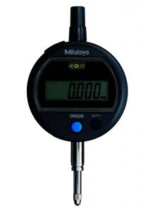 Mitutoyo ABSOLUTE Digimatic ID-S napelemes mérőóra, IP42, 12.7 mm, 0.001 mm (543-500B) termék fő termékképe