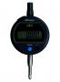 Mitutoyo ABSOLUTE Digimatic ID-S napelemes mérőóra, IP42, 12.7 mm, 0.001 mm (543-500B)