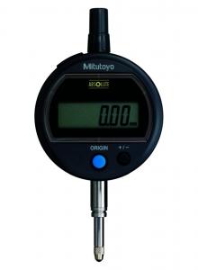Mitutoyo ABSOLUTE Digimatic ID-S napelemes mérőóra, IP42, 12.7 mm, 0.01 mm (543-505B) termék fő termékképe