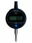 Mitutoyo ABSOLUTE Digimatic ID-S napelemes mérőóra, IP42, 12.7 mm, 0.01 mm (543-505B)