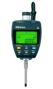 Mitutoyo ABSOLUTE Digimatic ID-F mérőóra, 25.4 mm, 0.001/0.01 mm (543-551D) termék fő termékképe